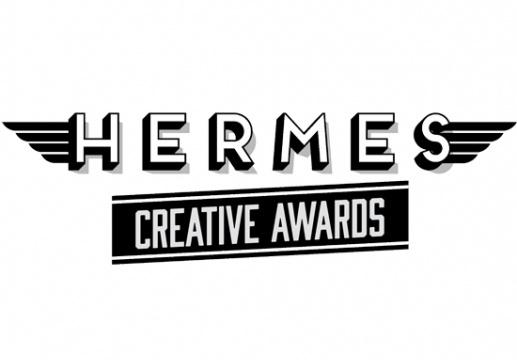 Hermes Creative Award Winner