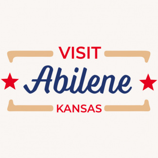 Visit Abilene