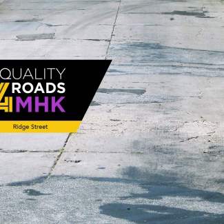 Quality Roads for MHK Thumbnail