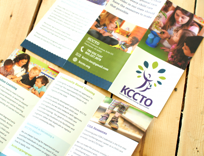 KCCTO Marketing Portfolio 6