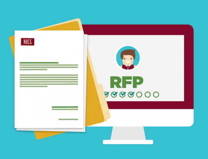 Tip to write a great RFP
