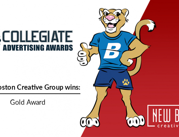 Award winning marketing firm in Kansas