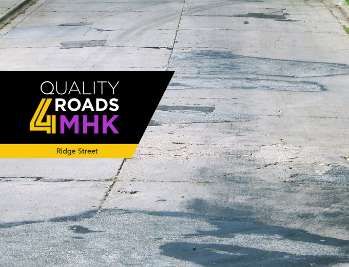Quality Roads for MHK Thumbnail