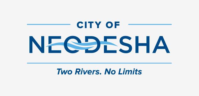 City of Neodesha