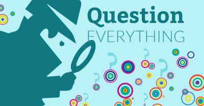 Marketing questions to ask
