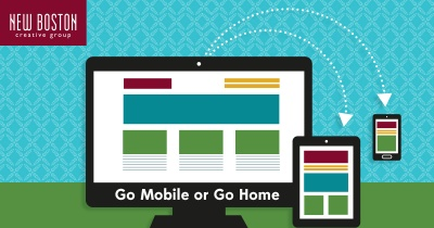 Mobile Friendly Website Design Blog