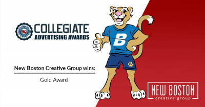 Award winning marketing firm in Kansas