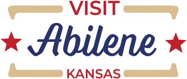 Abilene CVB Logo