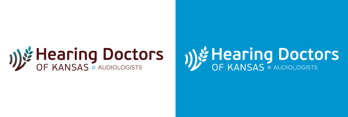 Hearing Doctors Marketing Portfolio 2