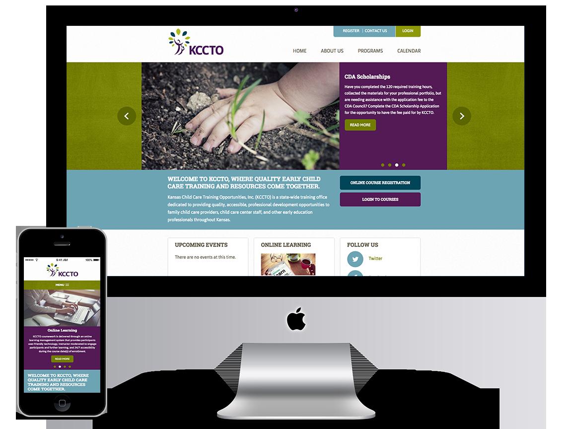 KCCTO Marketing Portfolio 1