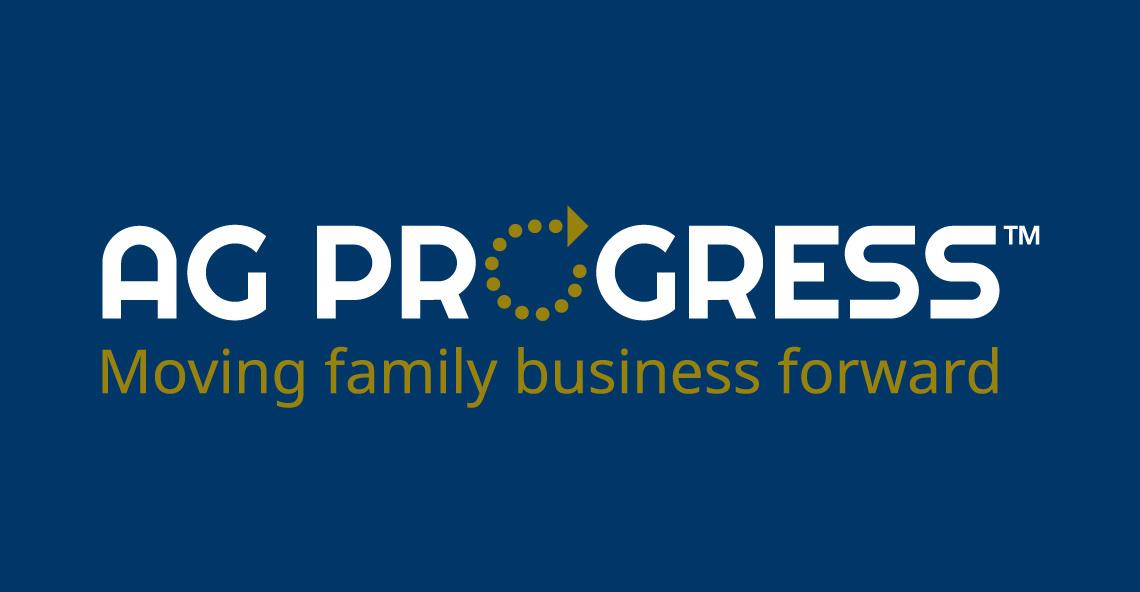 Ag Progress Marketing Portfolio 2