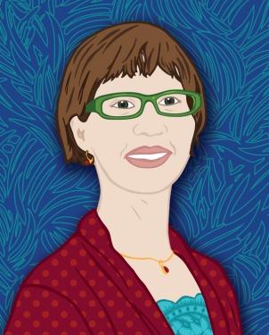 Julie Fiedler
