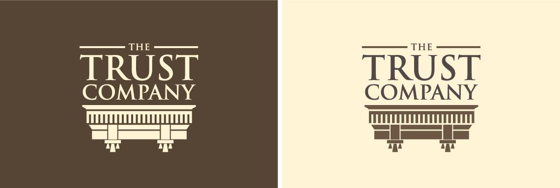 The Trust Company Marketing Portfolio